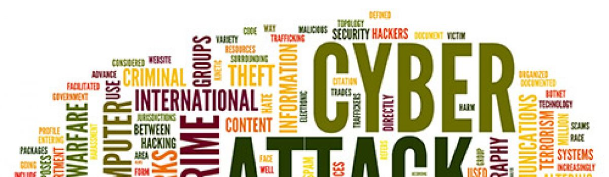 Cyber Threats & Exposures