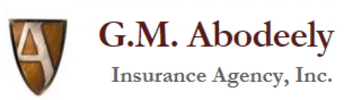 Smith Brothers Insurance Acquires G.M. Abodeely Insurance Agency – May 2018